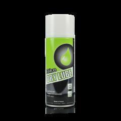 9604 Lubrifiant ZEFAL Dry Lube - spray 300ml