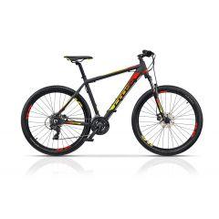 Bicicleta CROSS GRX 7 mdb - 27.5'' Mtb - 460mm