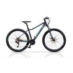 Bicicleta CROSS Causa SL3 - 27.5'' Mtb - 480mm