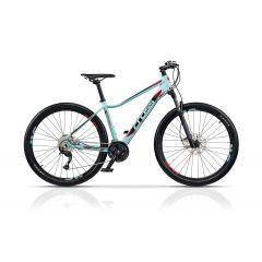Bicicleta CROSS Causa SL5 - 27.5'' Mtb - 440mm