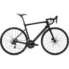 Bicicleta SPECIALIZED Tarmac SL6 Sport - Carbon/Smoke 58