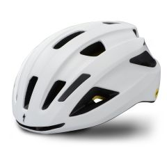 Casca SPECIALIZED Align II Mips - Satin White M/L
