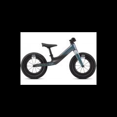 Bicicleta SPECIALIZED Hotwalk Carbon - Satin Chameleon/Carbon 12