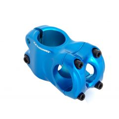 Pipa CROSSER MA-50 31.8 x 40mm - Albastru