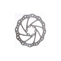 Rotor CONTEC CDR-1 - 160mm 130g