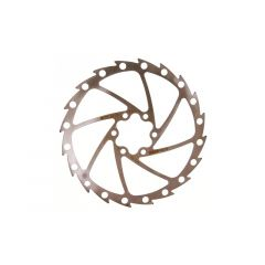 7173784 Rotor CONTEC CDR-2 - 180mm 125g