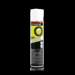 9985 Solutie spalat ZEFAL Bike Cleaner spray 300ml