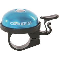 3209285 Sonerie CONTEC Medi Bell Albastru