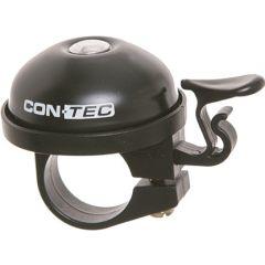 3209251 Sonerie CONTEC Medi Bell Neagru