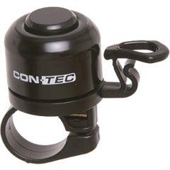 3209202 Sonerie CONTEC Mini Bell Negru