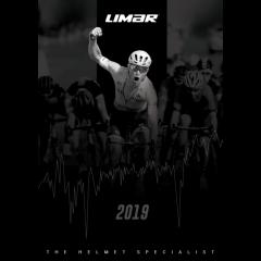 LIMAR 2019