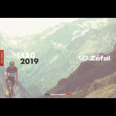ZEFAL 2019