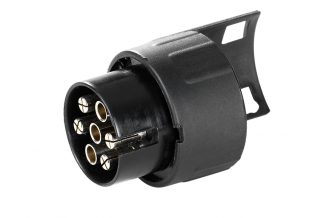 990600 RMS Electr. Adapter 7-to-13pin