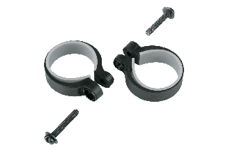 Coliere atasare SKS pt. furca suspensie 2 buc 26.5 - 30.5mm