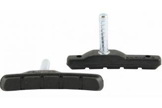 Saboti CONTEC V-Stop nefiletati 70mm cutie 25per