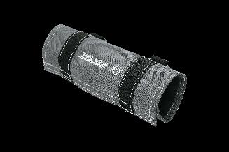 11094 Geanta scule SKS Tool Wrap 270X220 mm