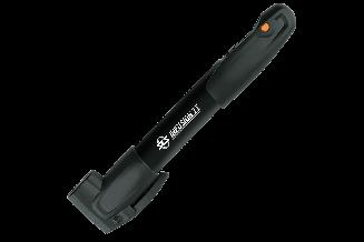 10048 Pompa SKS Infusion TT 225mm 6bar - negru