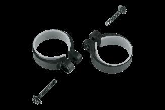 Coliere atasare SKS pt. furca suspensie 2 buc 34.5 - 37.5mm