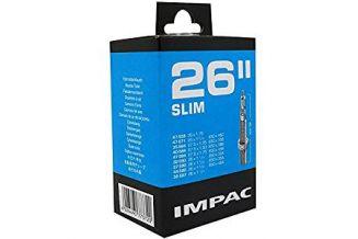 70400061 Camera IMPAC DV26'' Slim 32/47-559/597 IB 40mm