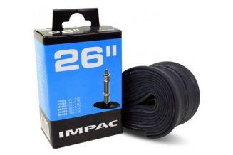 70400071 Camera IMPAC DV26'' 40/60-559 IB 40mm