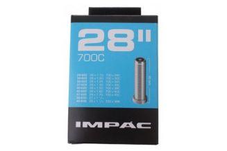 70400120 Camera IMPAC AV28'' 28/47-622/635 IB AGV 40mm