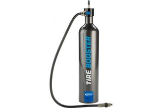 Pompa tubeless SCHWALBE Tire Booster