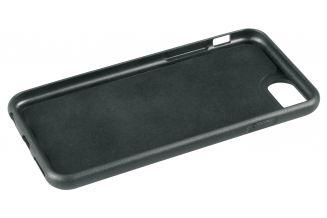 Husa telefon SKS Compit pentru iPhone 6/7/8