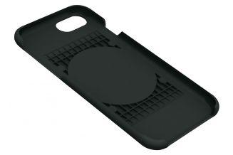 Husa telefon SKS Compit pentru iPhone X