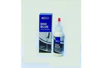 3710 Adeziv tubeless SCHWALBE Doc Blue Professional 60ml