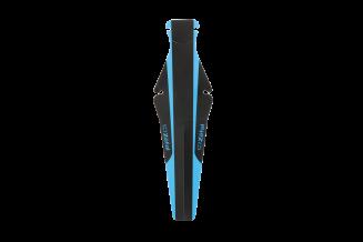 Aripa ZEFAL Shield Lite M - spate