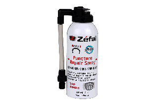 Solutie antipana ZEFAL spray - 150ml