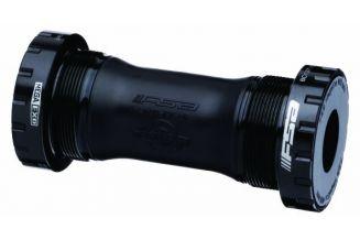 Monobloc FSA Mega Exo BB Road 19mm BB-4000 Omega