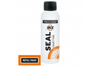 Solutie antipana SKS Seal your tire - 500ml