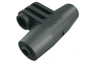 Adaptor camera SKS pentru Compit