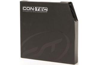 3079167 Camasa cablu frana CONTEC Stop- Rola 40m - 5mm