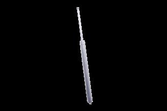192-0046057010 Cartus pt tija sa FSA 346mm P3147 125mm