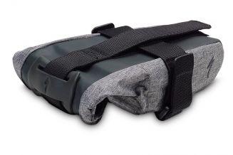 Geanta sa SPECIALIZED Seat Pack - Medium - Grey Heather