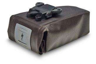 Geanta cadru SPECIALIZED Stormproof Seat Pack - Medium - Black