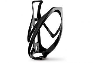 Suport bidon SPECIALIZED Rib Cage II - Black