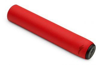 Mansoane SPECIALIZED XC Race Grips - Red L/XL