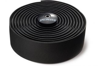 Ghidolina SPECIALIZED S-Wrap HD - Black
