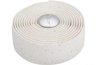 Ghidolina SPECIALIZEDS-Wrap Cork - White