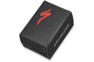 Camera SPECIALIZED Presta Valve 700x20-28 80mm