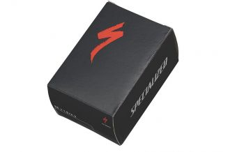 Camera SPECIALIZED Standard Schrader Valve Youth 20x2.4-3.0mm
