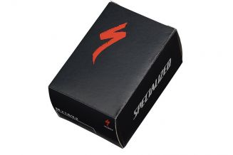 Camera SPECIALIZED Presta Valve 700x32-50 40mm