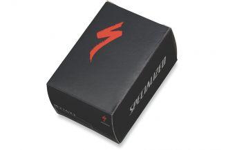 Camera SPECIALIZED Presta Valve 29x1.75-2.4 40mm