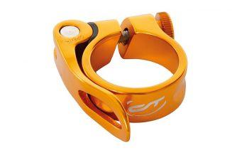 3289998 Cheie sa CONTEC SC 303 Select Aluminiu 34.9 Orange