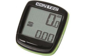 3219235 Computer CONTEC C-500 5 Functii Verde