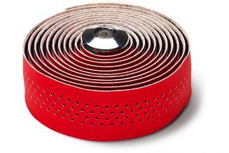 Ghidolina SPECIALIZED S-Wrap Classic Tape Red/Blk
