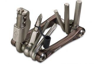 Set imbus SPECIALIZED EMT MTB Tool - Bronze